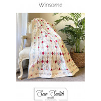 Winsome Pattern and Templates